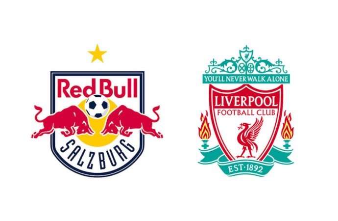 Liverpool-Salzburg crunch match – who'd have thought?  Plus: travel advice