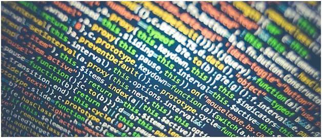 From Digital Diplomacy to Data Diplomacy
