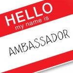 The Ambassador's Changing Mission: Commercial Diplomacy in the 21st Century
