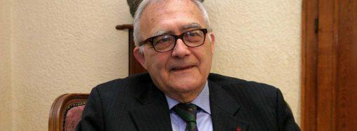 Žan Pol Bled održao predavanje u čast 180 godina diplomatije između Francuske i Srbije