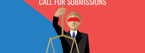 Call for PD Magazine Submissions on Ethics in Diplomacy