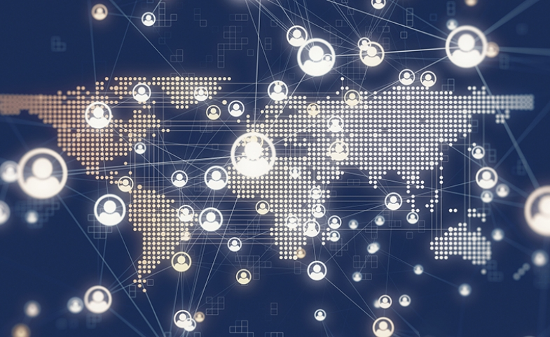 Digital diplomacy: How technology could reshape Middle East politics in the age of coronavirus