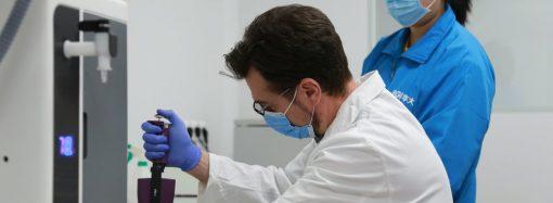 'Coronavirus Diplomacy' Won't Change Serbia's Path