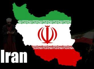Israel Celebrates 500K Followers on its Farsi Instagram Account ایران اسرائیل را دوست دارد