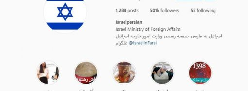 Foreign Ministry Social Media Gurus See Major Change in Arab Attitudes Online: 'Israel Is No Longer the Big Problem'