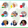 Twiplomacy 2020—How World Leaders Tweeted the Coronavirus