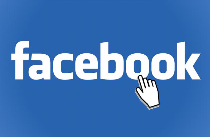 Istinomer i AFP zvanični partneri Fejsbuka u suzbijanju lažnih vesti na toj društvenoj mreži u Srbiji