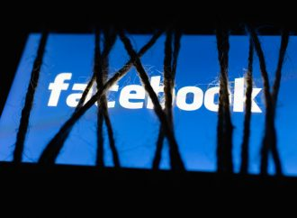 Facebook policy initiative fails to halt advertiser exodus