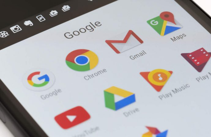 Google launches new tools to improve digital skills