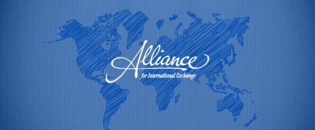 Professional Exchanges Support U.S. Public Diplomacy Goals
