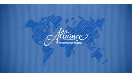 Professional Exchanges Support U.S. Public Diplomacy Goals