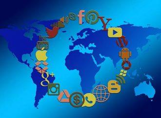 Opasna moć Tvitera, Gugla i Fejsbuka: Kako je započeo rat protiv slobode i istine? /video/