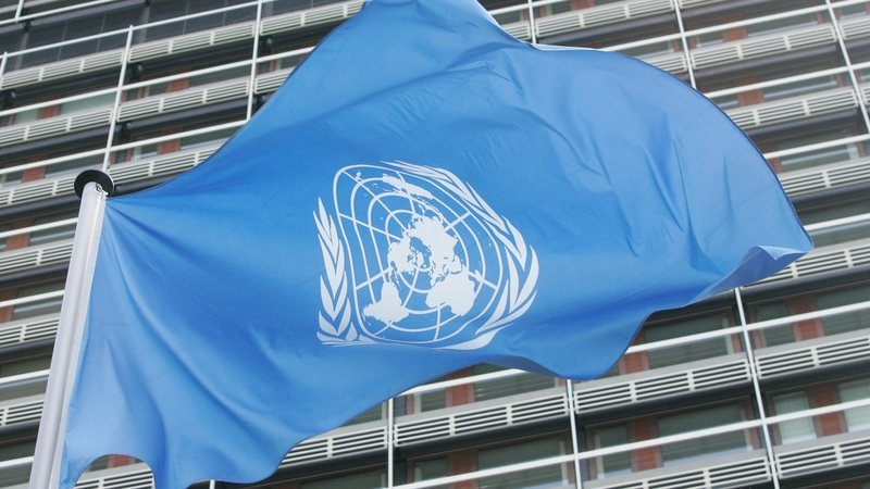 'Digital diplomacy' at the UN General Assembly