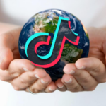 TikTok handbook for non-profits and digital diplomacy
